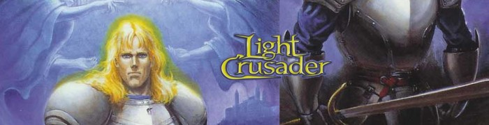 light_crusader