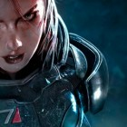 Mass Effect 3 : Qu&#8217;aviez-vous dcid ?