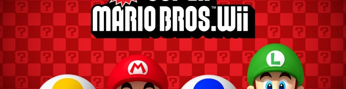 new-super-mario-bros.-wii