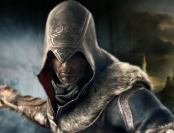[Test] Assassin's Creed Revelations