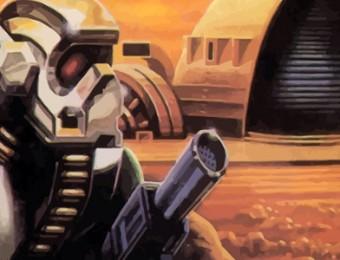 Dune 2 – m'a rendue gameuse