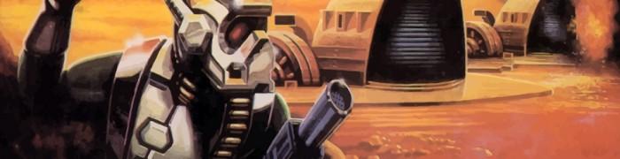 Dune 2 bataille Arakis