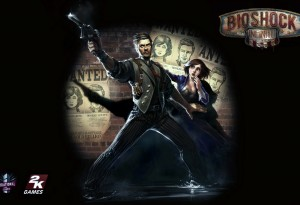 Game-Bioshock-Infinite-Full