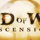 [Test] God of War Ascension