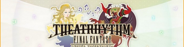 Theatrhythm-Final-Fantasy-wallpaper-1