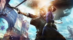 [Test] Bioshock Infinite