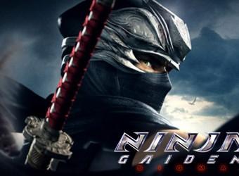 [Test] Ninja Gaiden Sigma 2+