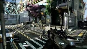 E3-2013-EA-Titanfall-040