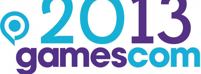Gamescom2013_logo1