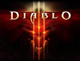 [Test] Diablo 3 (PS3)