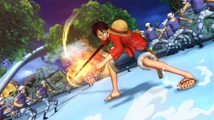 One-Piece-Pirates-Warriors-2_1