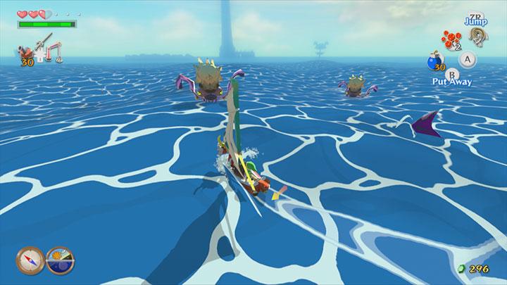 WiiU_ZeldaWindWakerHD_SeaWonders2new.jpg