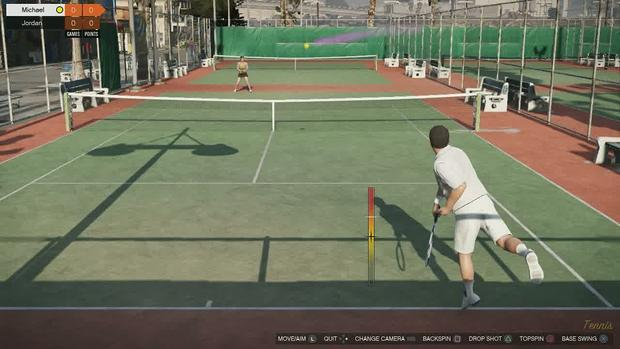 gta-5-partie-tennis