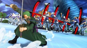 one-piece-pirate-warriors-2-003