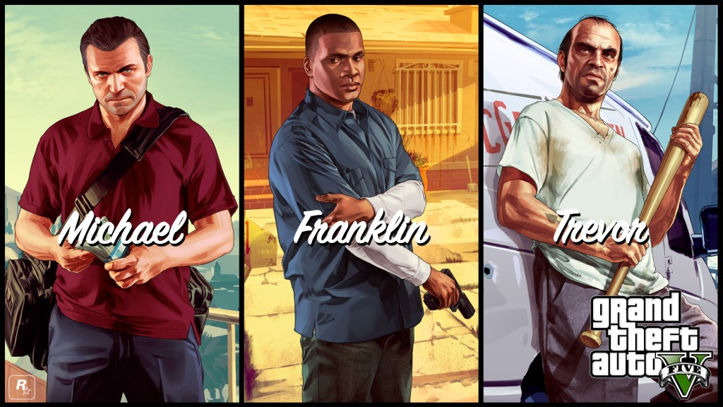 wallpaper-fond-ecran-gta-5-grand-theft-auto-v-rockstar-10