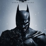 LGA Batman Arkham Origins1