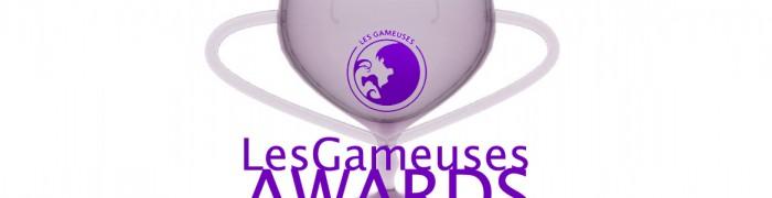 LesGameusesAwards_UNE2