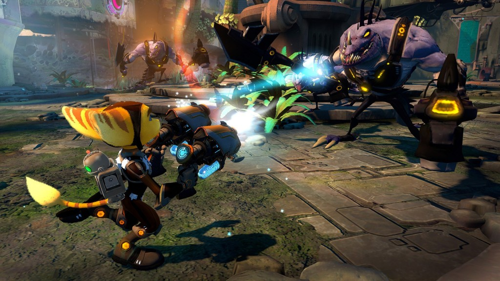 ratchet-and-clank-nexus_1373563229