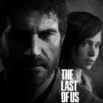 teh-last-of-us
