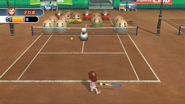 wiisportsclub-tennis