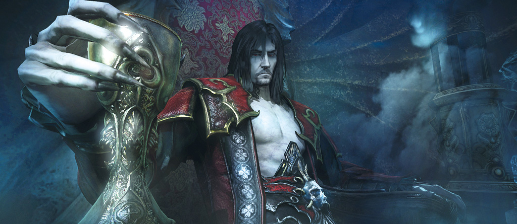 Castlevania-Lords-Of-Shadow-23