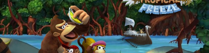 Donkey-Kong-Country-Tropical-Freeze-Wii-U-7