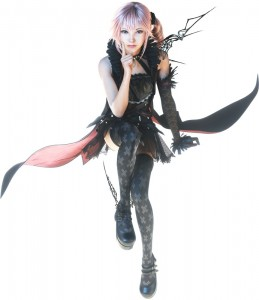 Lightning-Returns-Final-Fantasy-XIII_018