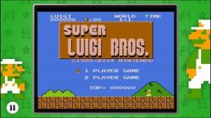 1394546158_NES Remix (10)