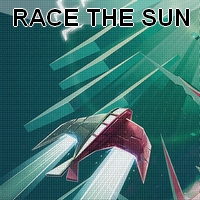 Race-The-Sun-0