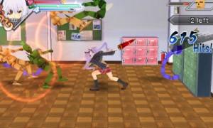 Senran-Kagura-Burst5