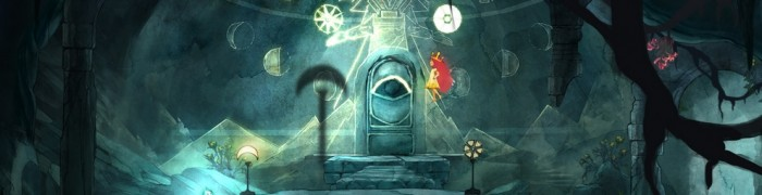 child_of_light_screenshot_temple_127122