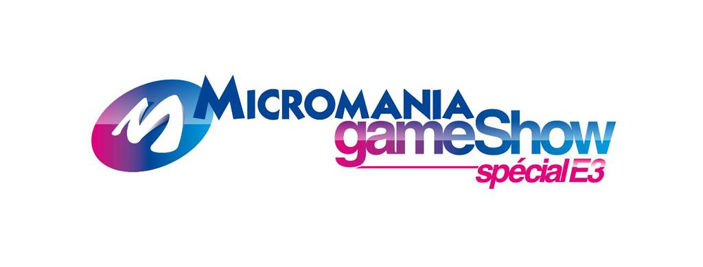 19juin_speciale3_ouverturebilletterie_micromania-1024