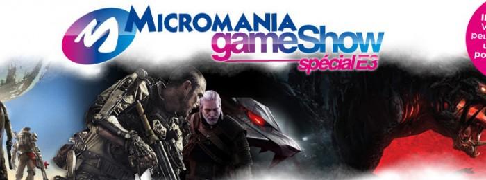 19juin_speciale3_ouverturebilletterie_micromania-banTop