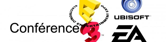 Ban E3 Ubi EA