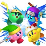 N3DS_KirbyTripleDeluxe_character_02-1000x750