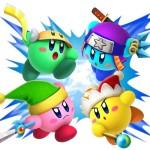 N3DS_KirbyTripleDeluxe_character_02-1000x750