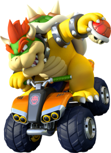 bowser_artwork___mario_kart_8_by_drybowjap-d7by7cd