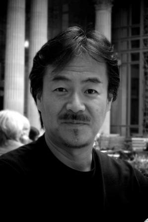 Hinorobu Sakaguchi