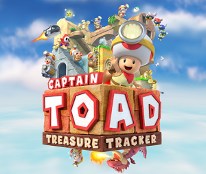 TM_WiiU_CaptainToadTreasureTracker
