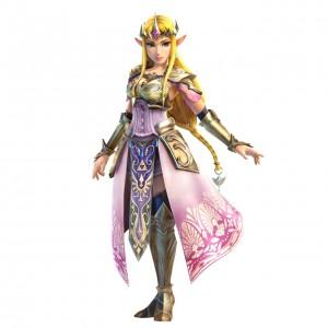 WiiU_HyruleWarriors_char02_E3