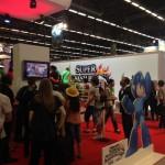 phoJapex2014 Nintendo