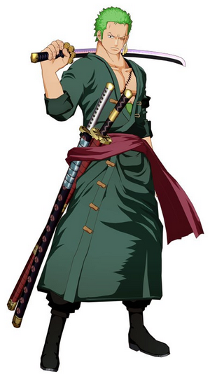 Zoro_Unlimited_World_Red_Post_Skip