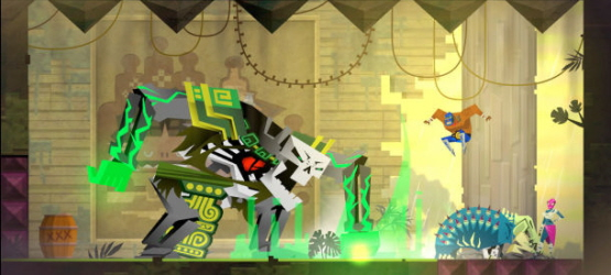 guacameleeps4screenshot1