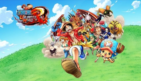one-piece-unlimited-world-red_1394700339