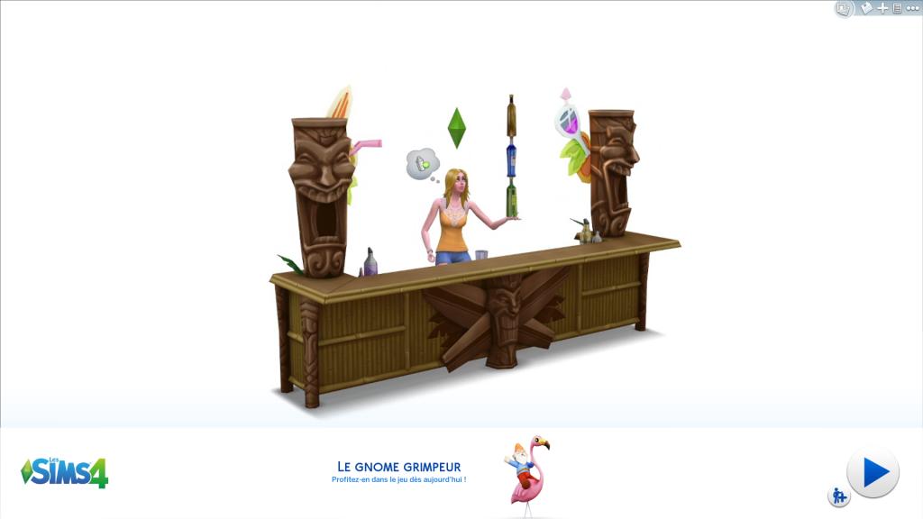Sims4Scr1