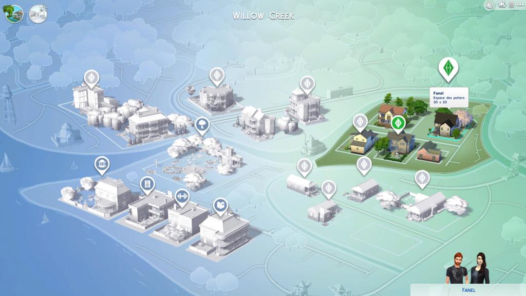 Sims4Scr2