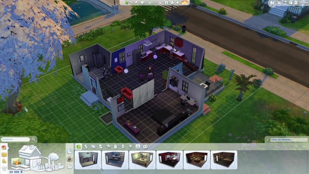 Sims4Scr7