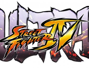 [Test] Ultra Street Fighter IV