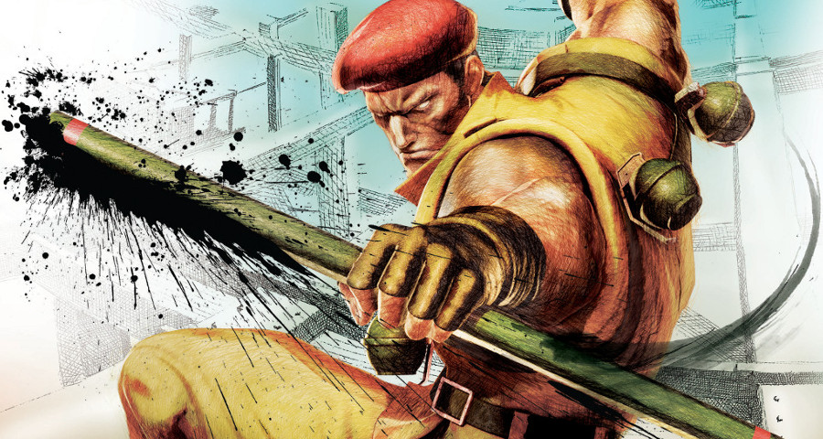 Ultra_street_fighter_4_rolento_art