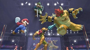 2528245-super-smash-bros-wii-u-official-screenshots-nintendo-077